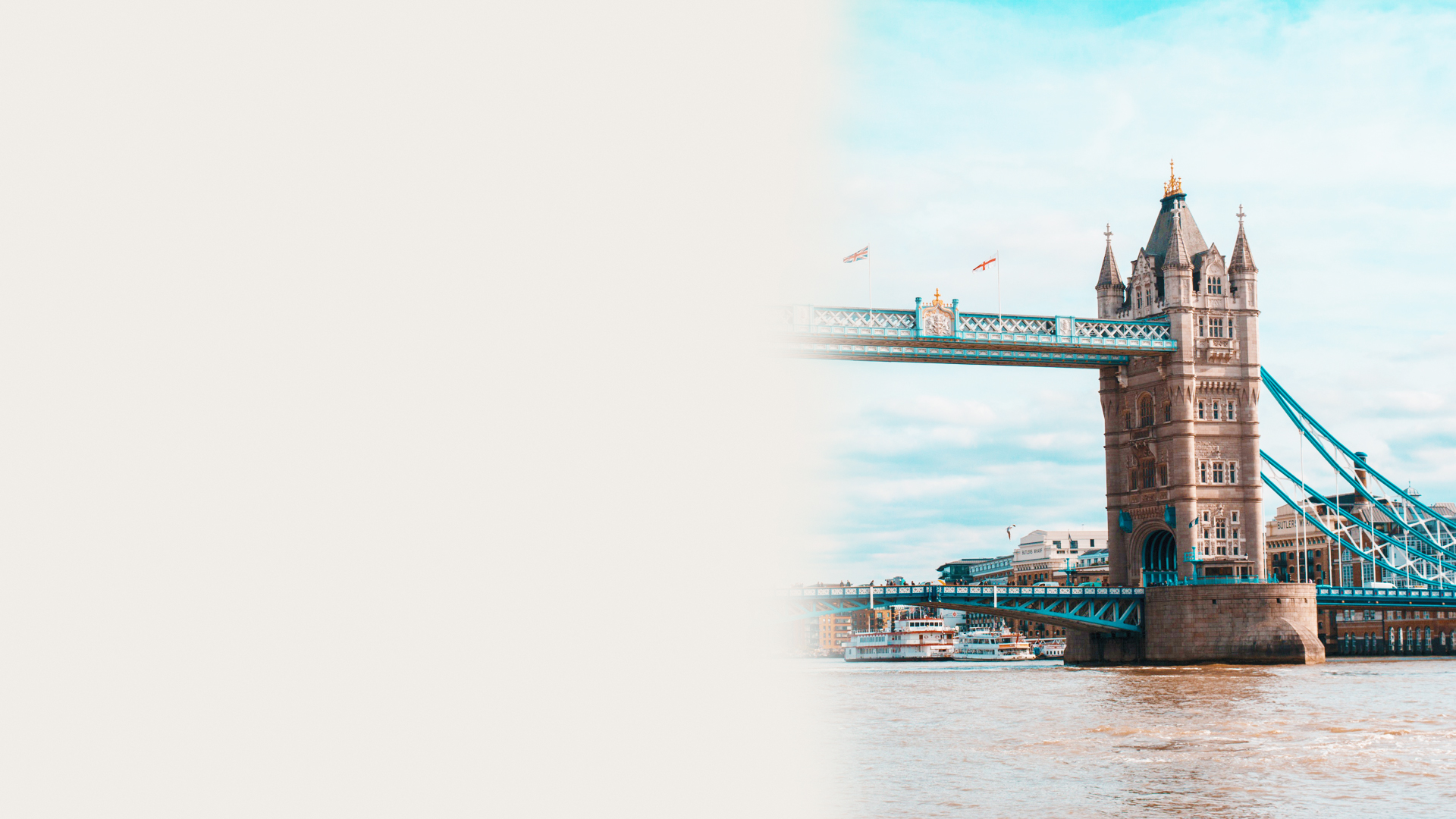 Roberts & Denny's London Removals and Storage Clapham