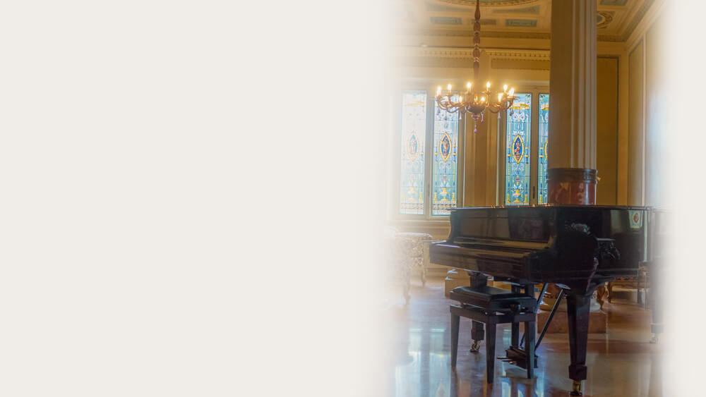 Roberts & Denny's London Piano Removals